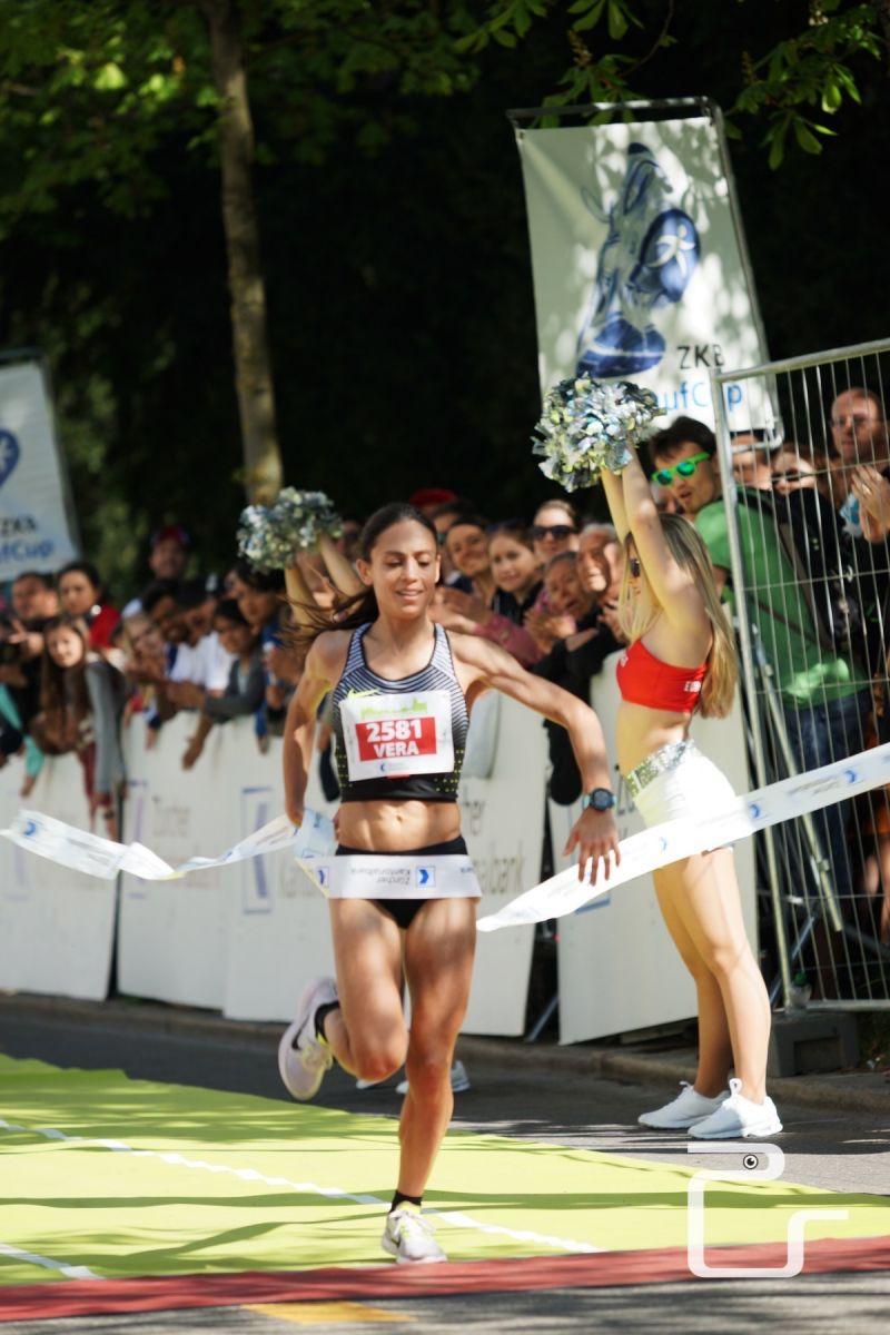 pls24.ch-zuerich-marathon-2017-DSC60