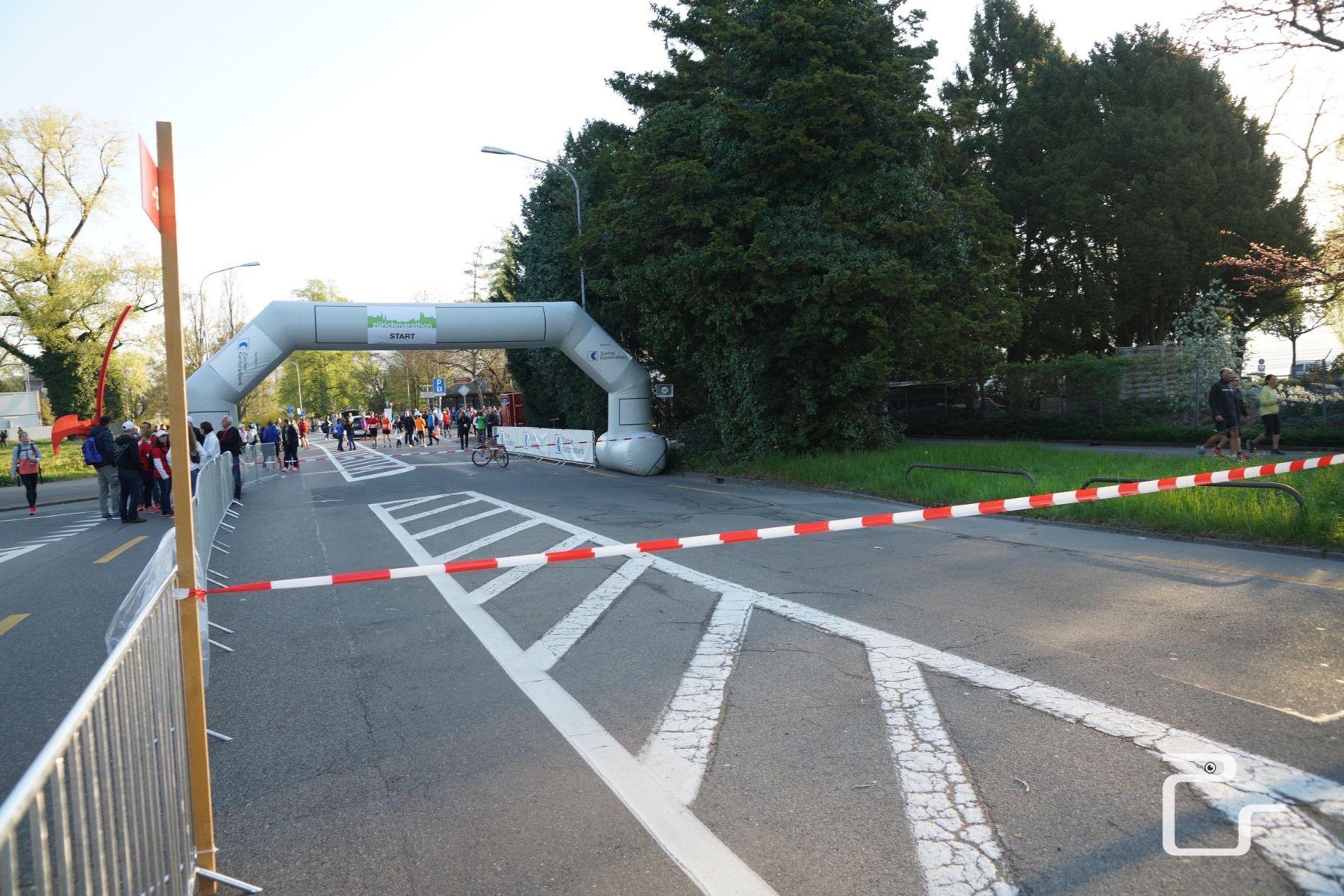 pls24.ch-zuerich-marathon-2017-DSC68