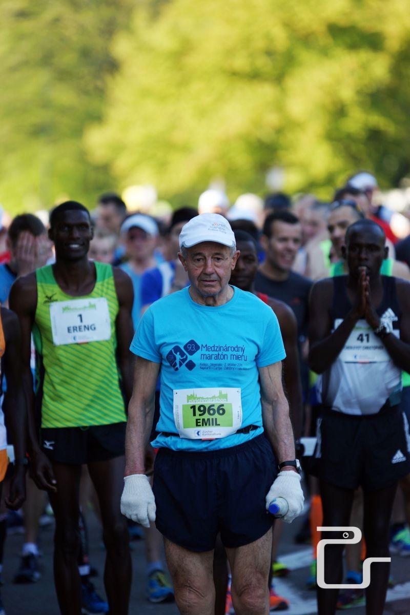 pls24.ch-zuerich-marathon-2017-DSC7