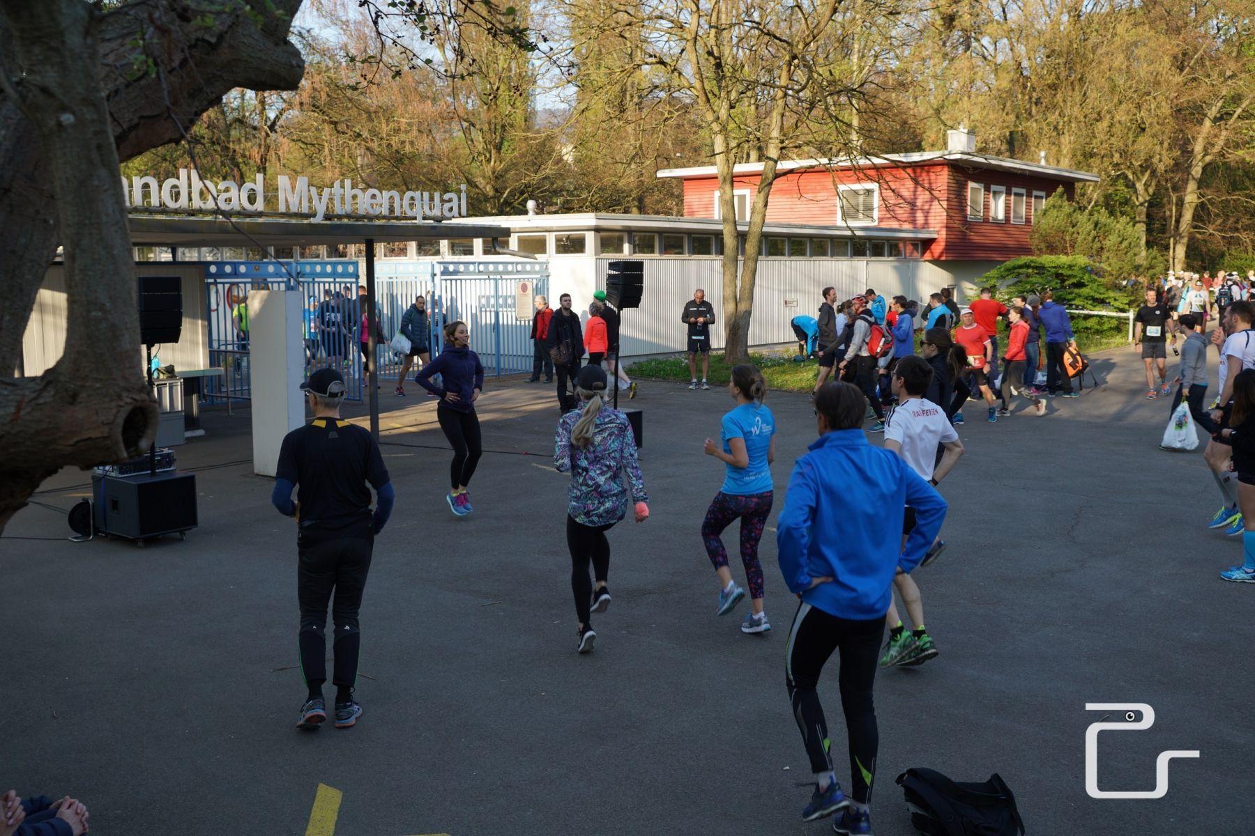 pls24.ch-zuerich-marathon-2017-DSC71