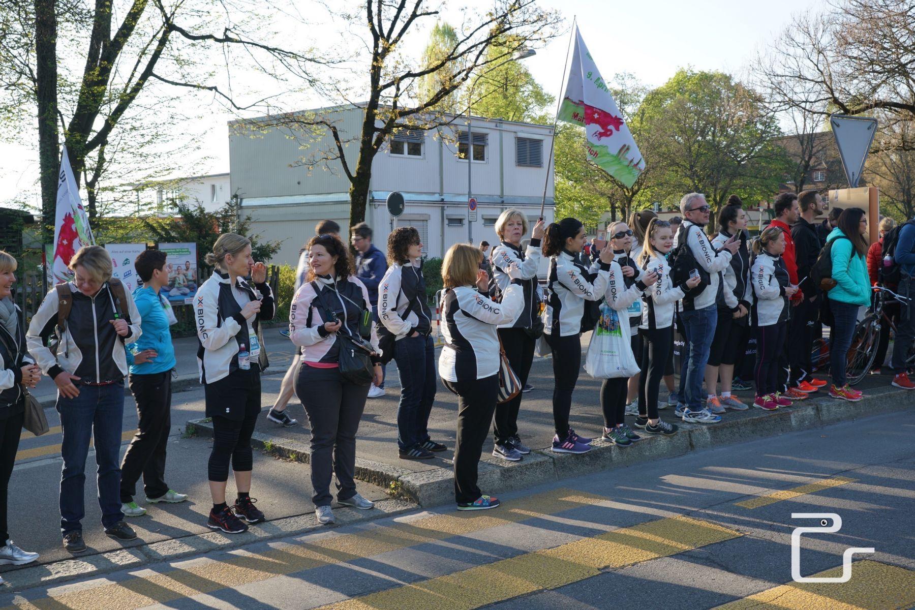 pls24.ch-zuerich-marathon-2017-DSC88