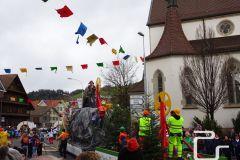 pls24.ch-Legoren-fasnacht-Oberaegeri-2016-DSC25