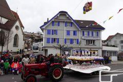 pls24.ch-Legoren-fasnacht-Oberaegeri-2016-DSC36