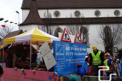 pls24.ch-Legoren-fasnacht-Oberaegeri-2016-DSC43