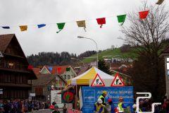 pls24.ch-Legoren-fasnacht-Oberaegeri-2016-DSC44