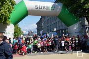 pls24.ch-LU-Altstadtlauf-2017-DSC100