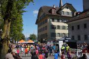 pls24.ch-LU-Altstadtlauf-2017-DSC109