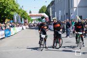 pls24.ch-LU-Altstadtlauf-2017-DSC14