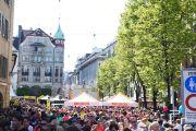 pls24.ch-LU-Altstadtlauf-2017-DSC147