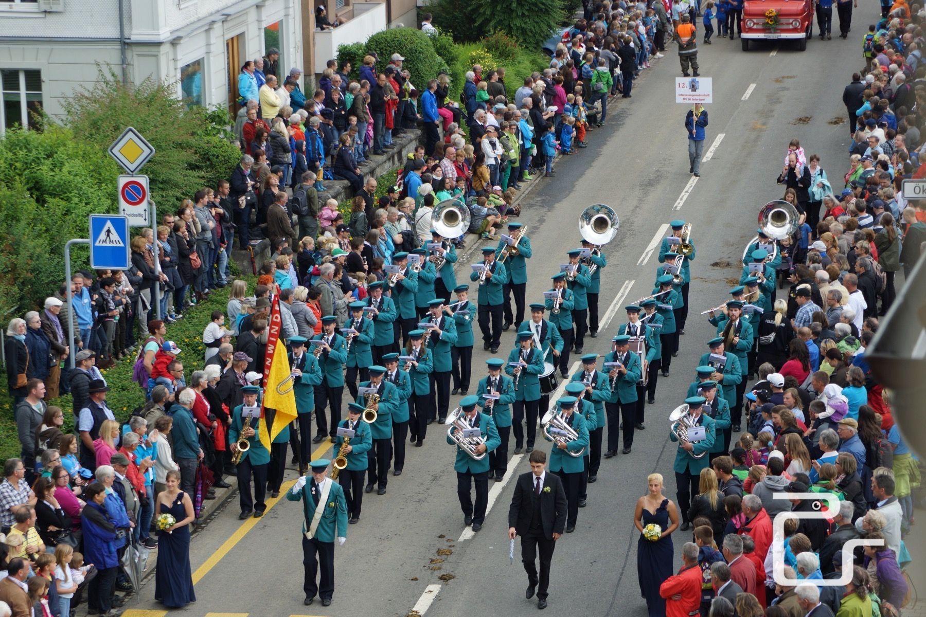 pls24.ch-700-jahre-schlacht-am-morgarten-feier-2015-DSC101