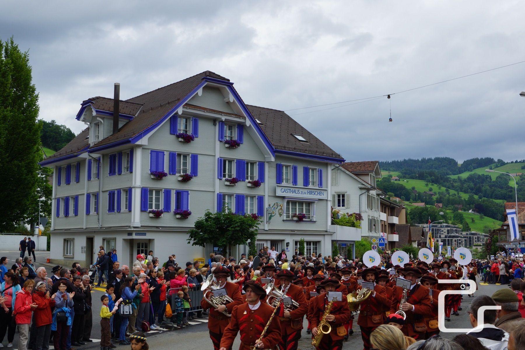 pls24.ch-700-jahre-schlacht-am-morgarten-feier-2015-DSC121