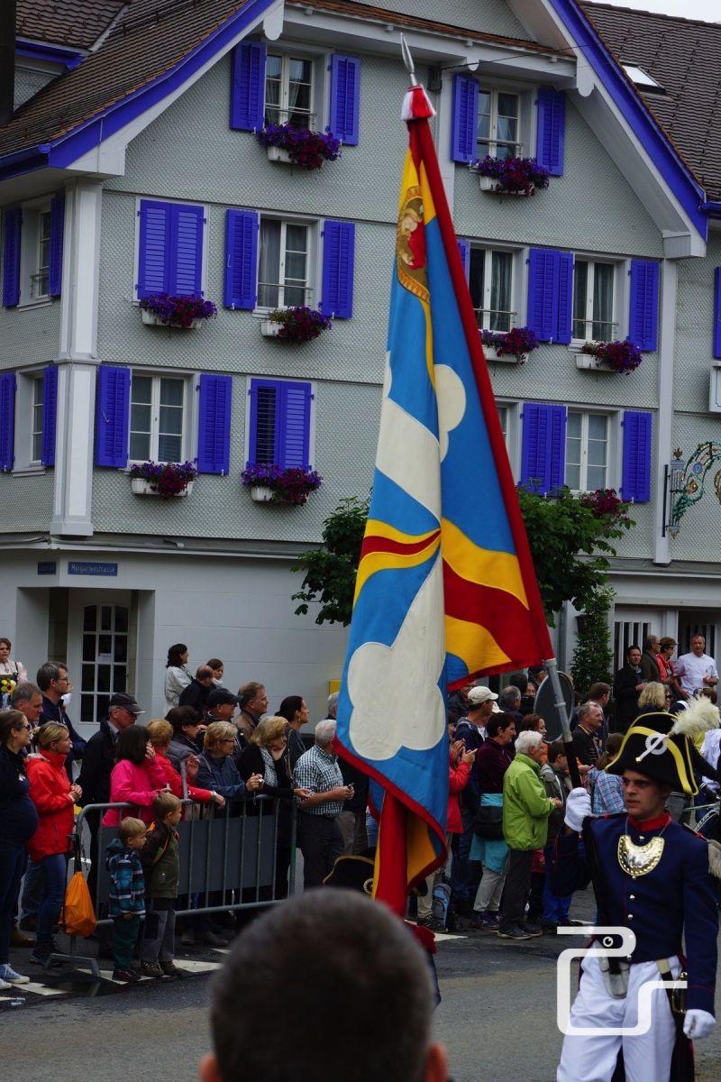 pls24.ch-700-jahre-schlacht-am-morgarten-feier-2015-DSC124