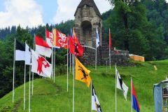 pls24.ch-700-jahre-schlacht-am-morgarten-feier-2015-DSC2