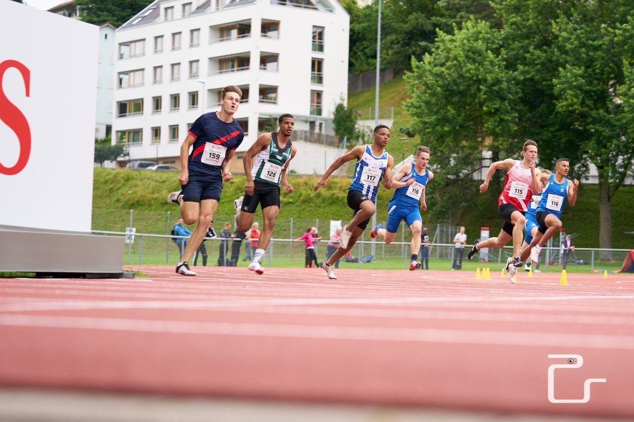 30-Einladungsmeeting-Luzern-2020-web-pls24.ch_