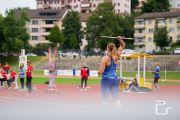 15-Einladungsmeeting-Luzern-2020-web-pls24.ch_