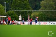 24-Einladungsmeeting-Luzern-2020-web-pls24.ch_