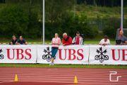 3-Einladungsmeeting-Luzern-2020-web-pls24.ch_