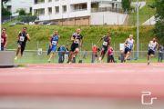 31-Einladungsmeeting-Luzern-2020-web-pls24.ch_