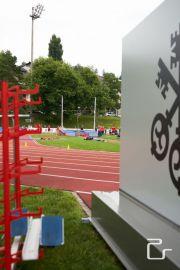 51-Einladungsmeeting-Luzern-2020-web-pls24.ch_