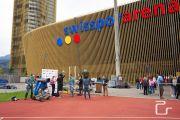 58-Einladungsmeeting-Luzern-2020-web-pls24.ch_