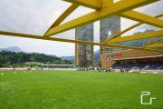 60-Einladungsmeeting-Luzern-2020-web-pls24.ch_