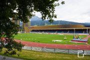 62-Einladungsmeeting-Luzern-2020-web-pls24.ch_