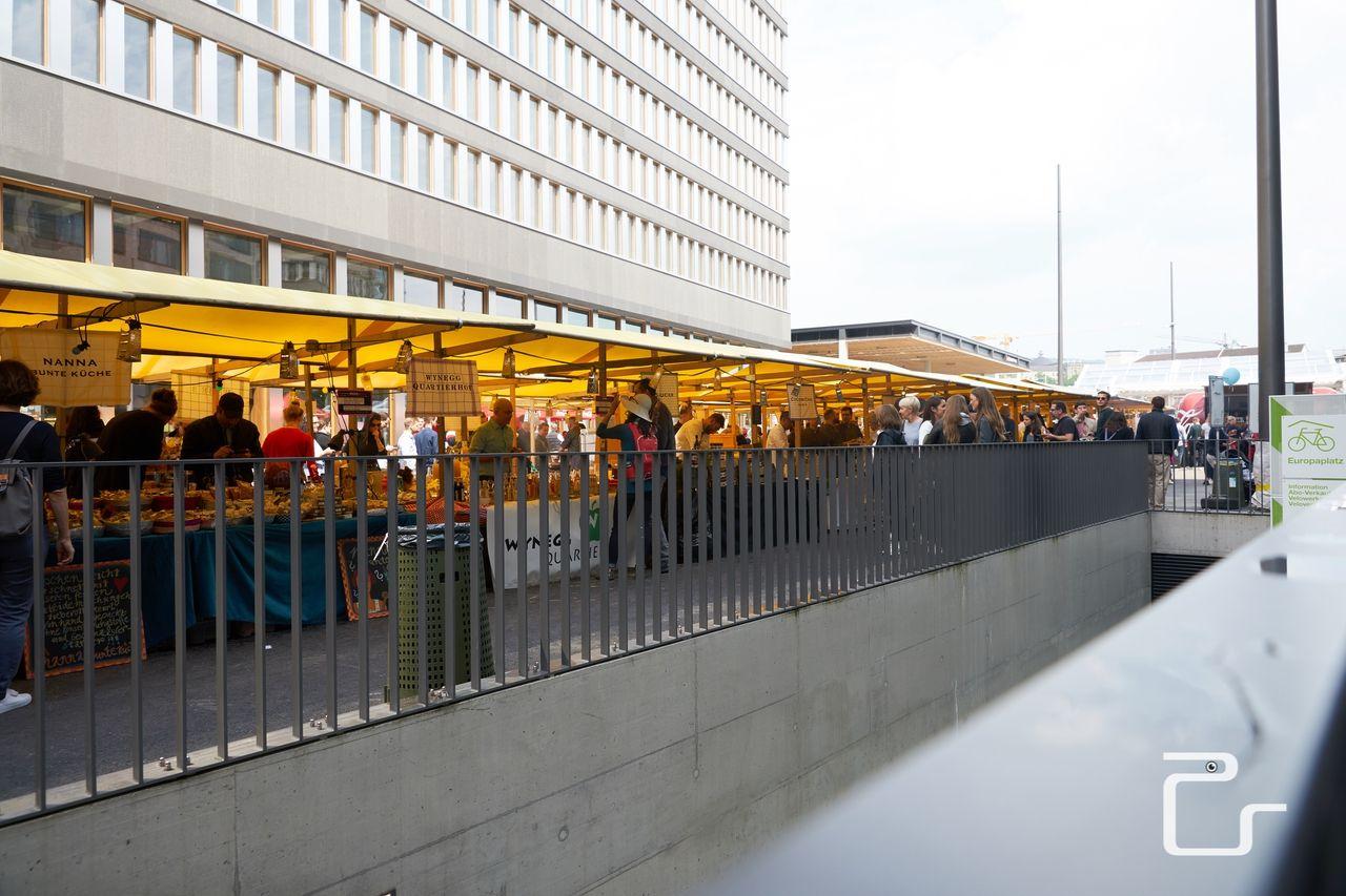 FOOBY-Food-Zurich-19-web-pls24.ch-DSC18