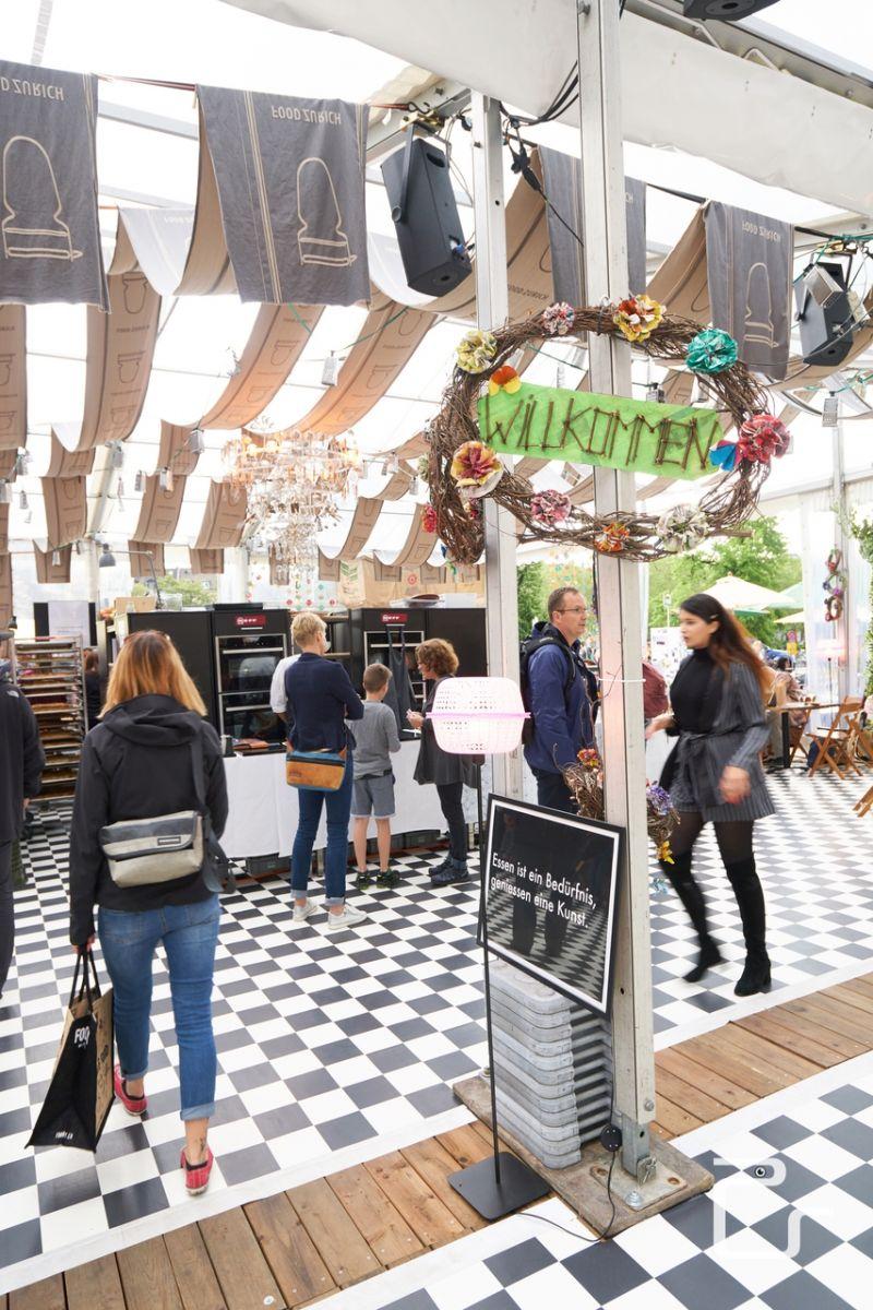 FOOBY-Food-Zurich-19-web-pls24.ch-DSC45
