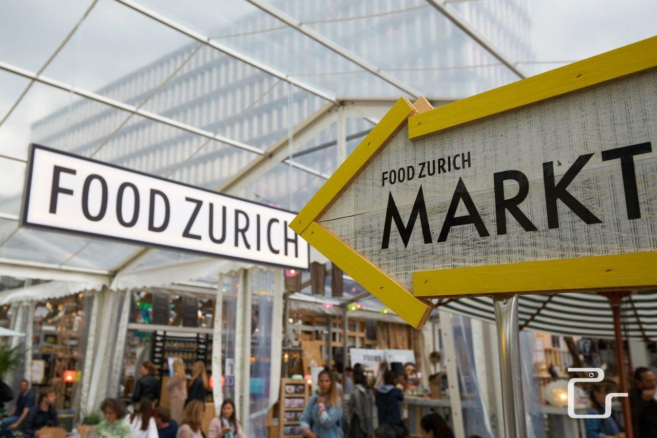 FOOBY-Food-Zurich-19-web-pls24.ch-DSC46