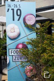 FOOBY-Food-Zurich-19-web-pls24.ch-DSC1