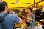 FOOBY-Food-Zurich-19-web-pls24.ch-DSC11