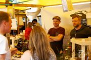 FOOBY-Food-Zurich-19-web-pls24.ch-DSC12