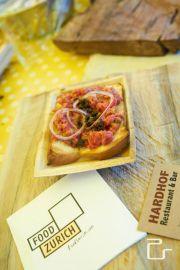 FOOBY-Food-Zurich-19-web-pls24.ch-DSC20