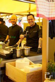 FOOBY-Food-Zurich-19-web-pls24.ch-DSC21