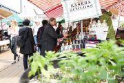 FOOBY-Food-Zurich-19-web-pls24.ch-DSC22