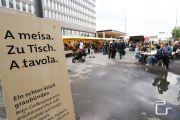 FOOBY-Food-Zurich-19-web-pls24.ch-DSC24