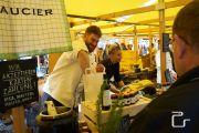 FOOBY-Food-Zurich-19-web-pls24.ch-DSC25