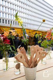 FOOBY-Food-Zurich-19-web-pls24.ch-DSC27