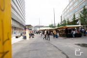 FOOBY-Food-Zurich-19-web-pls24.ch-DSC28