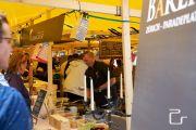 FOOBY-Food-Zurich-19-web-pls24.ch-DSC3