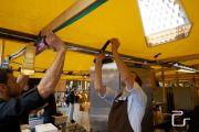 FOOBY-Food-Zurich-19-web-pls24.ch-DSC38