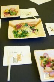 FOOBY-Food-Zurich-19-web-pls24.ch-DSC4