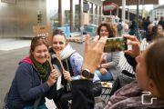 FOOBY-Food-Zurich-19-web-pls24.ch-DSC40