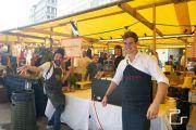 FOOBY-Food-Zurich-19-web-pls24.ch-DSC41