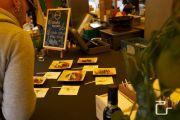 FOOBY-Food-Zurich-19-web-pls24.ch-DSC5