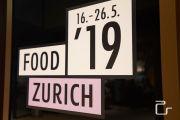 FOOBY-Food-Zurich-19-web-pls24.ch-DSC52