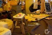 FOOBY-Food-Zurich-19-web-pls24.ch-DSC7