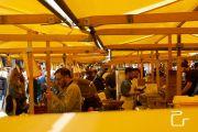 FOOBY-Food-Zurich-19-web-pls24.ch-DSC9