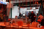 pls24.ch-Food-Zurich-2017-DSC55