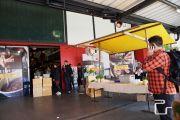 pls24.ch-Food-Zurich-2017-DSC81